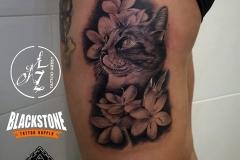 Tattoo-1-Roberto