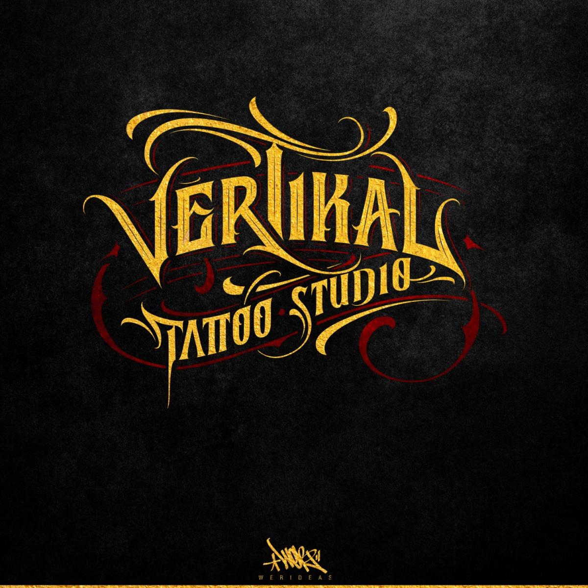 Present_Logotipo_Vertikal_02