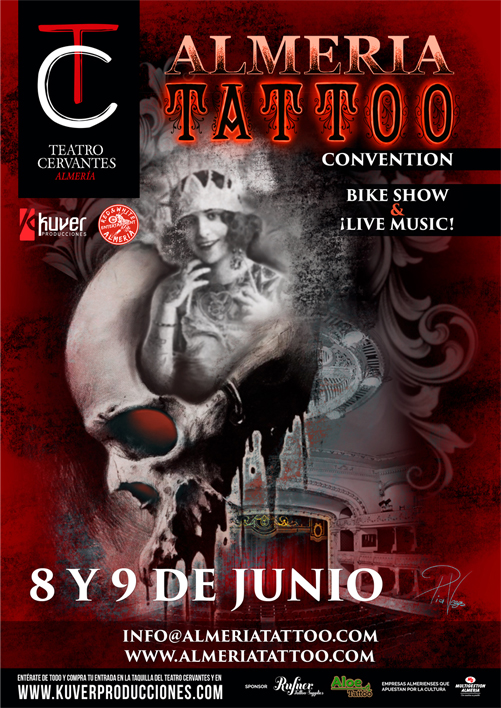//almeriatattoo.com/wp-content/uploads/2019/01/almeria-tattoo-convention.jpg